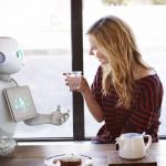 Pepper-Robot-japonais