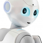 Robot-japonais